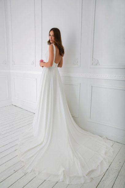 55010_Justn Bridal Trasera