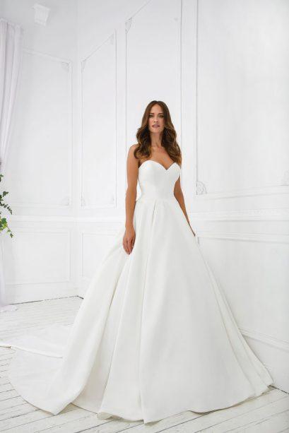 55021_Justn Bridal Delante
