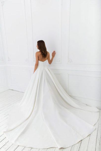 55021_Justn Bridal Trasera