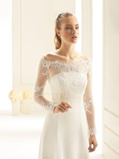 bianco-evento-bridal-bolero-e256-_1_