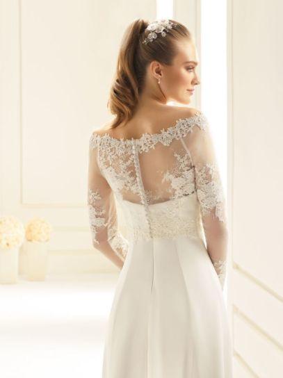 bianco-evento-bridal-bolero-e256-_2_