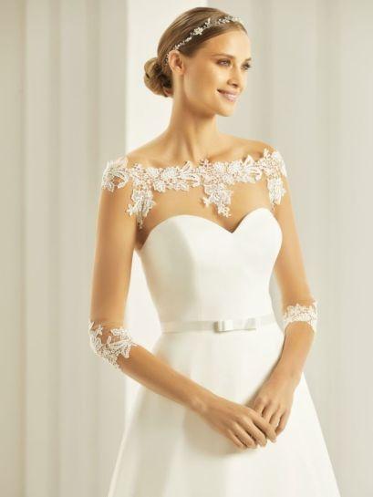 bianco-evento-bridal-bolero-e265-_1__1