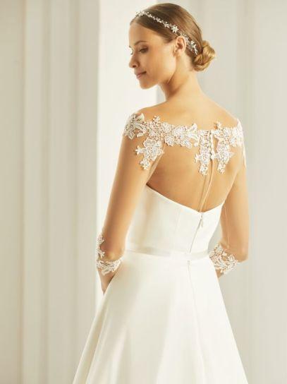 bianco-evento-bridal-bolero-e265-_2__1