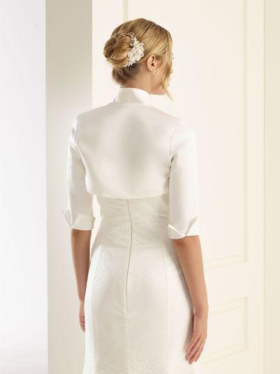 bianco-evento-bridal-bolero-e55s-_2__1