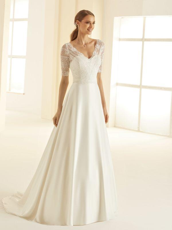 bianco-evento-bridal-dress-barbara-_1__1