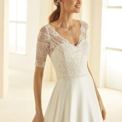 bianco-evento-bridal-dress-barbara-_2__1