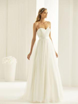 bianco-evento-bridal-dress-mahalia-_1__2