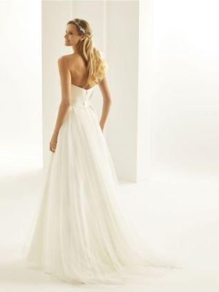 bianco-evento-bridal-dress-mahalia-_3__2
