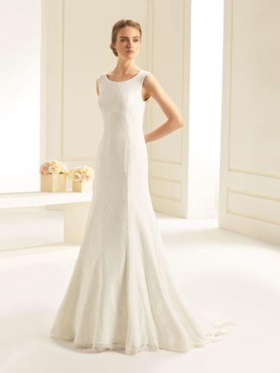 elena_conf_biancoevento_dress_01