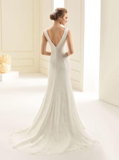 elena_conf_biancoevento_dress_03