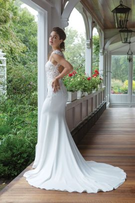 11049_FB_Sweetheart-Gowns