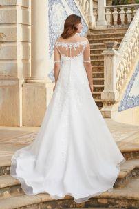 44058PS_FB_Sincerity-Bridal