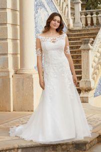 44058PS_FF_Sincerity-Bridal