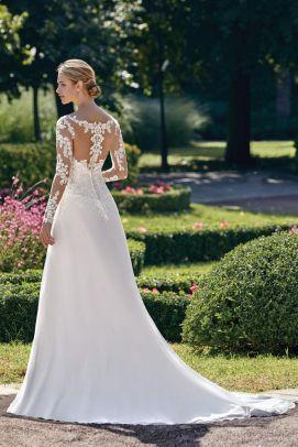 44145_FB_Sincerity-Bridal