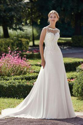 44145_FF_D_Sincerity-Bridal