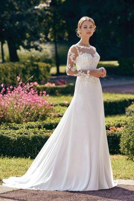 44145_FF_Sincerity-Bridal