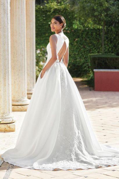 44195_FB_Sincerity-Bridal