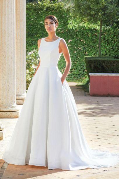 44195_FF_Sincerity-Bridal